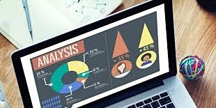 Processing and Analyzing surveys and Assessments Data using Software
