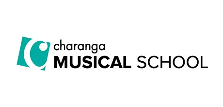 CPD - Charanga: SEND focused musical school tickets