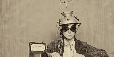 Cerveau connecté, fiction ou réalité ?