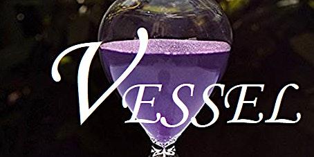 Vessel Christian Women's Entrepreneur Seminar