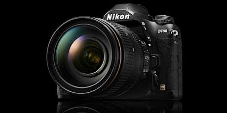 Retour d'expérience sur le D780 - Jean-Christophe Dichant de Nikon Passion billets