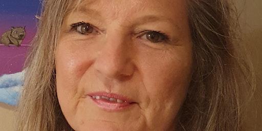 Mediumship Development with Maureen McGowan