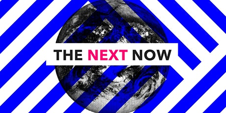 Next Now - AFM Partner day billets
