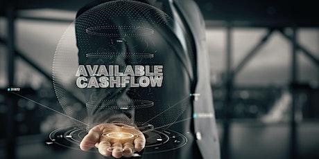Neu als Geldwäschebeauftragter Tickets