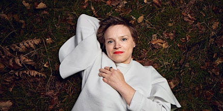 Wallis Bird - RESCHEDULED DATE TBC tickets
