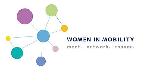 Suppengespräch - ein #moveup des WiM Hub Bern Tickets