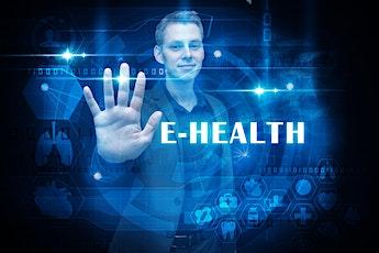 Rehametrics: Realidad Virtual en eHealth entradas
