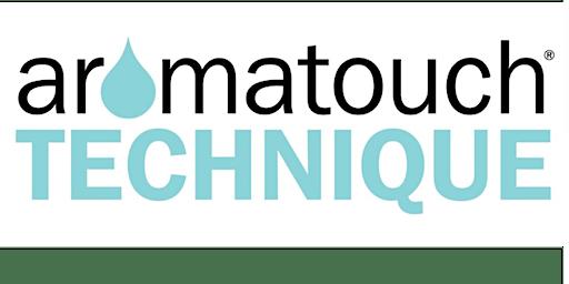 doTERRA AromaTouch Technique Padova, Italy