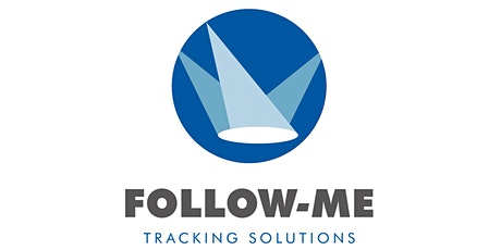 FOLLOW-ME 3D Training Tickets