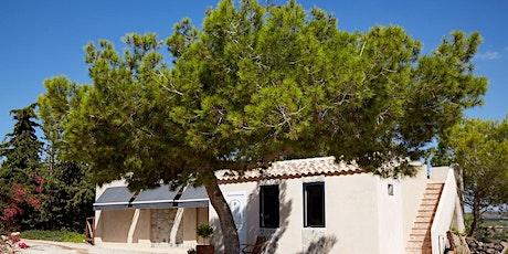 Alicante Yoga Retreat tickets