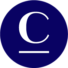 CAROLINES GmbH logo