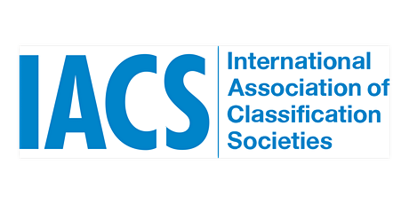 IACS Workshop at the ESW 2020, 19 February 2020 tickets