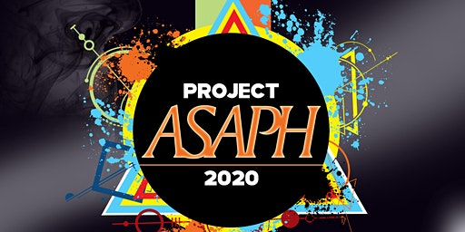 PROJECT ASAPH-Piano Lessons