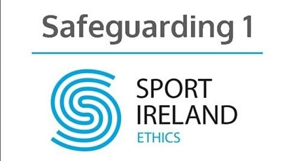 2020 KRSP Safeguarding 1 - 27/02/2020 - FULLY BOOKED tickets
