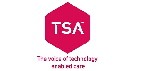 TSA Connect - Innovation Showcase - Yorkshire and Humber - 27th March tickets