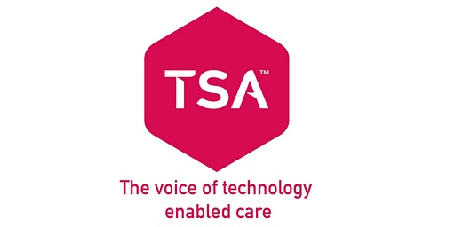 TSA Connect - Innovation Showcase - Yorkshire and Humber - 27th March