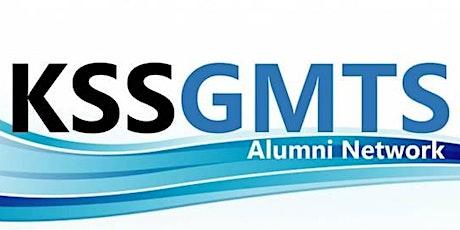 KSS GMTS Alumni Network Engagement Event tickets