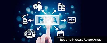 RPA classes in Pune