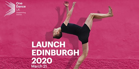 LAUNCH 2020 tickets