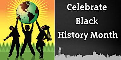 Black History Living Museum