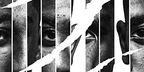 Vernissage Quentin DMR - Identité interne - Galerie Artistik Rezo tickets