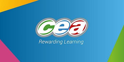 CCEA GCSE Further Mathematics Support Event [KS4/G1/FM/4]