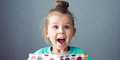 Alla scoperta dell'ADHD e i DSA