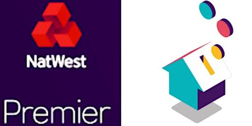 NatWest Premier Building Your Property Portfolio 2020