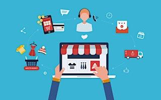 Hoe de webshop shopper een webshop shopt