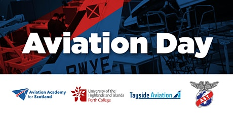 Aviation Day tickets
