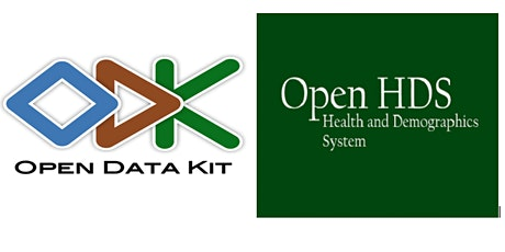 Training on Installation, Use and Management of Data Using Open HDS and ODK tickets