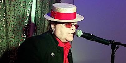 Elton John Tribute Night Darlaston