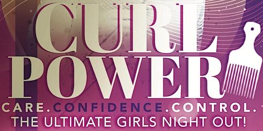 CurlPower!