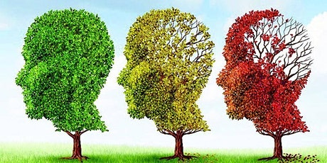 Cervello e benessere nell'Anziano biglietti