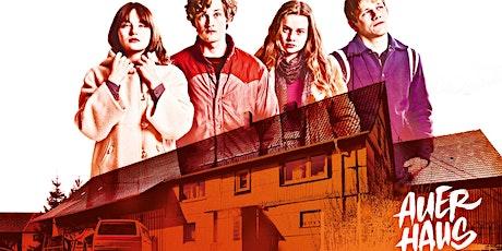 KINO - Der FILM am Dienstag: Auerhaus Tickets