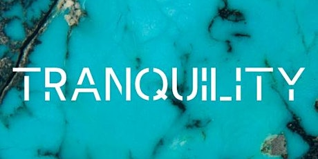 Pulse Yoga Perth : Tranquility tickets