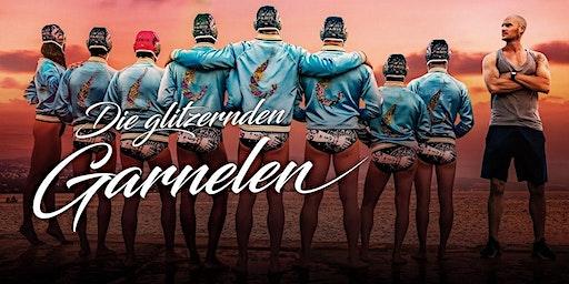 KINO - Der FILM am Dienstag: Die glitzernden Garnelen (OmU)
