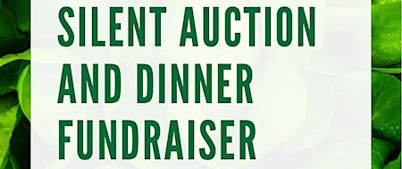 Berthoud Local Silent Auction Fundraiser