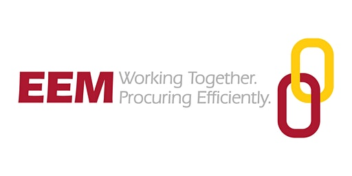 EEM Materials Procurement Planning: Plumbing & Heating Workshop