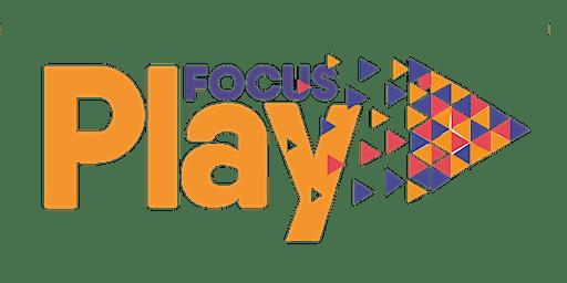 Focus Play em Évora - Jogo Sério para Decisões Estratégicas