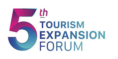 5th Mexico Tourism Expansion Forum boletos