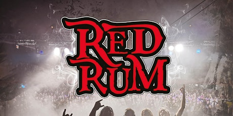 Red Rum tickets