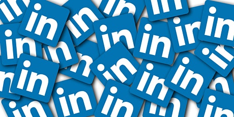 LinkedIn - Turn Your High Quality Leads Into Big Profits tickets