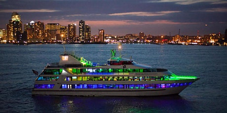 *GALA on the HUDSON tickets