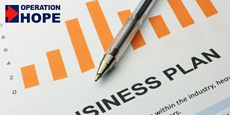 LARES-Taller de Pequeños Negocios / Preparación Financiera ante Desastres tickets