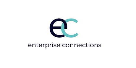 Enterprise Connections – Perth Business Networking Meeting tickets