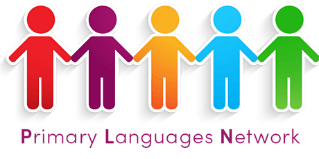 North West Primary Languages Conference 2020 tickets