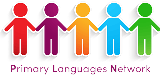 North West Primary Languages Conference 2020