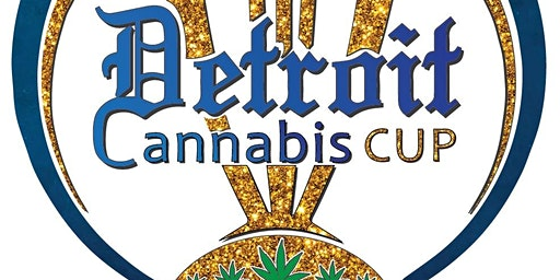 Detroit Cannabis Weekend