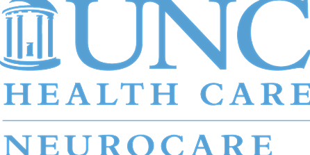 2020 UNC Comprehensive Stroke Center Survivor & Caregiver Event